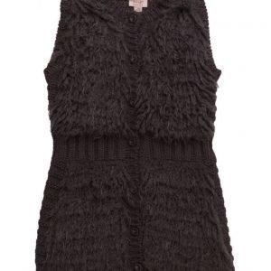 Noa Noa Miniature Vest