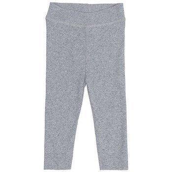 Noa Noa Miniature leggingsit legginsit & sukkahousut
