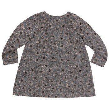 Noa Noa Miniature mekko t-paidat pitkillä hihoilla