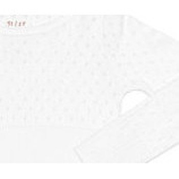 Noa Noa Miniature pitkähihainen T-paita t-paidat pitkillä hihoilla