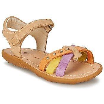 Noel KILA sandaalit