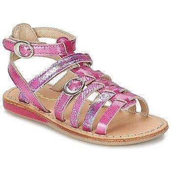 Noel SANTO sandaalit