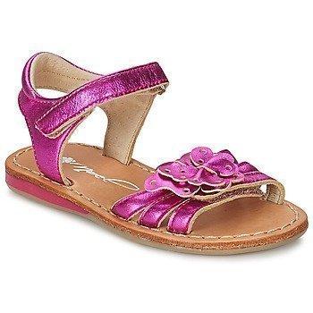 Noel SAXO sandaalit