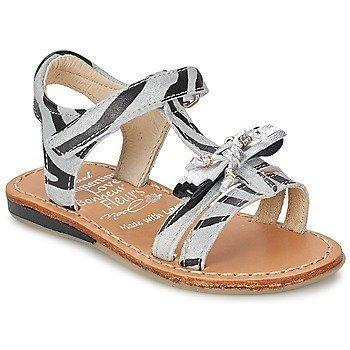 Noel SOHO sandaalit