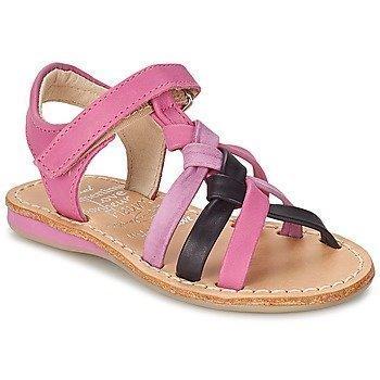 Noel STRASS sandaalit