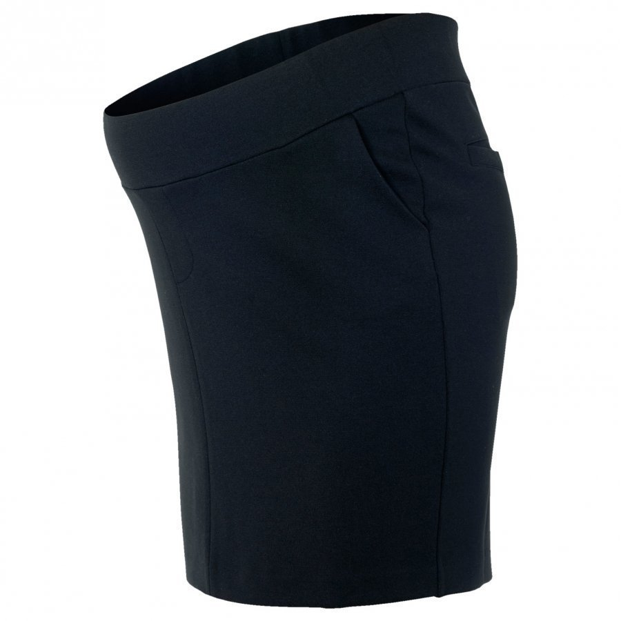 Noppies Skirt Utb Mid Ruth Black Hame Äidille