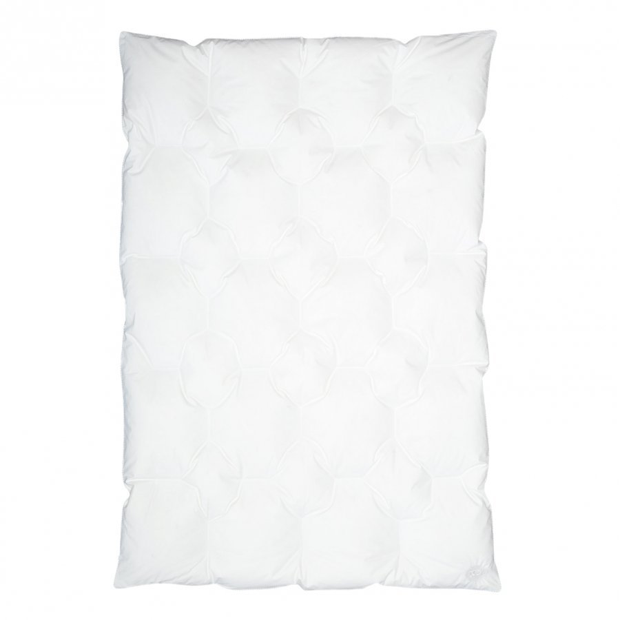 Norsk Dun Down Pillow Summer 140 Gr 100 X 140cm Tyyny