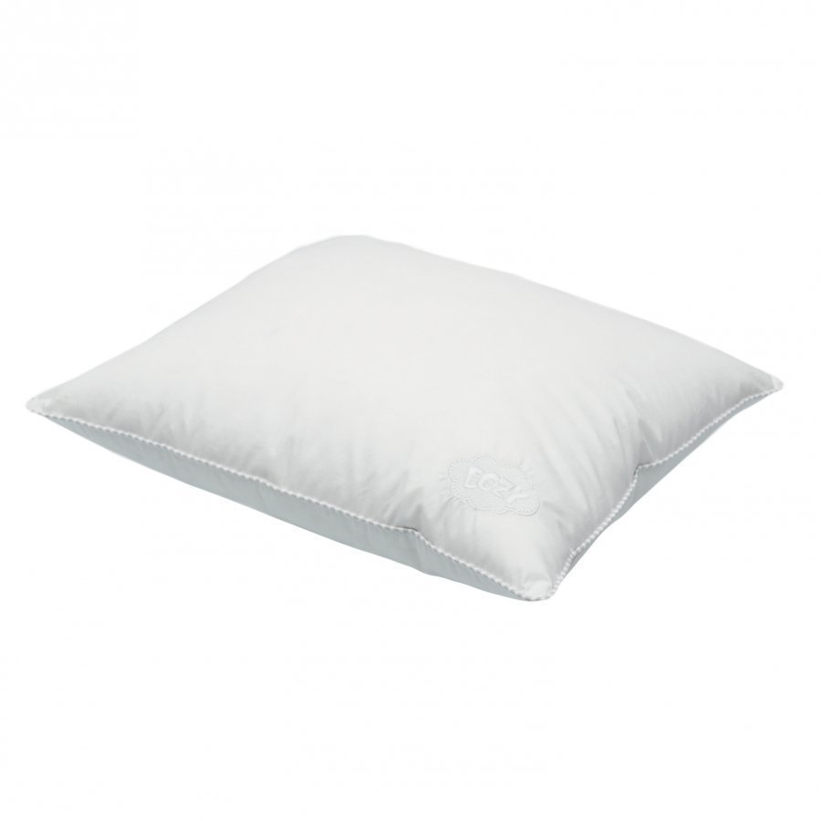 Norsk Dun Down Pillow Thin 30g Tyyny