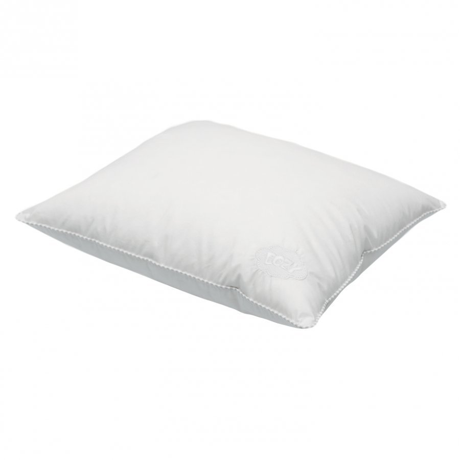 Norsk Dun Down Pillow Thin 40 X 60 Cm 90g Tyyny