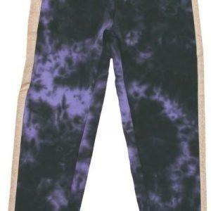 Nova Star Leggingsit Purple