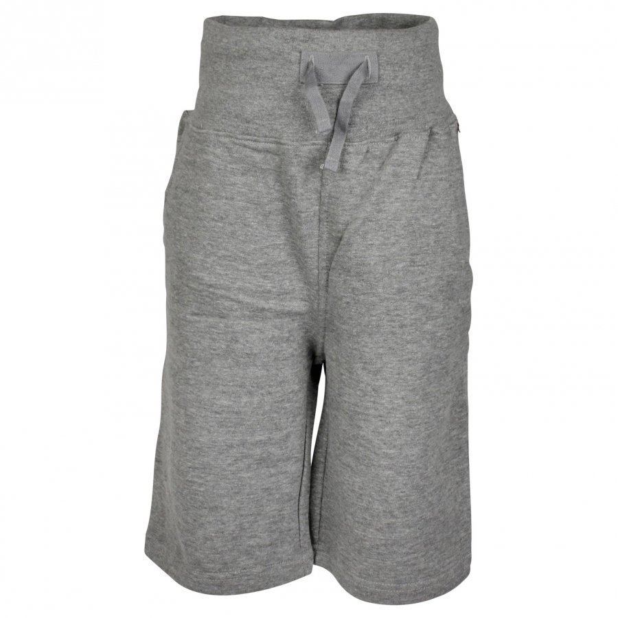Nova Star Nassim Shorts Shortsit
