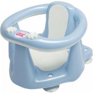 Ok Baby Flipper Evolution Kylpytuoli Sininen