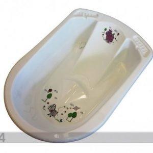 Okt Vauva-Amme Hippo 35 L