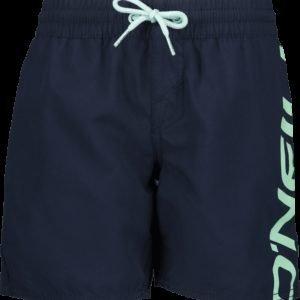 Oneill Pb Cali Shorts Shortsit