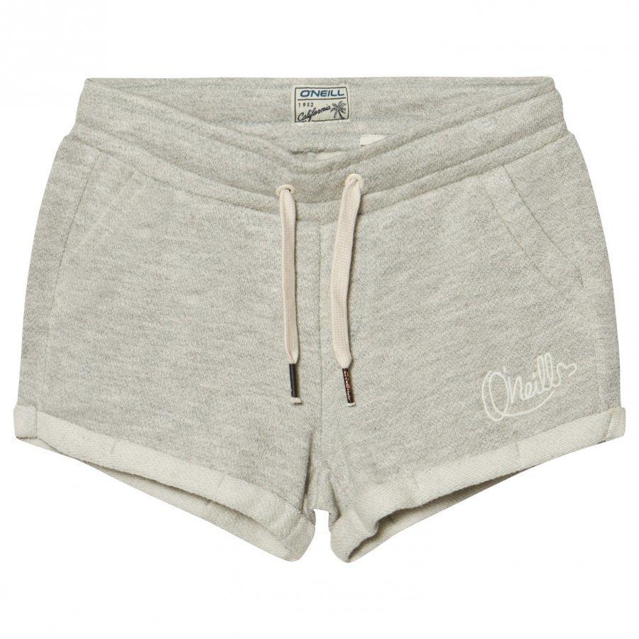 Oneill Silver Mambo Shorts Urheilushortsit