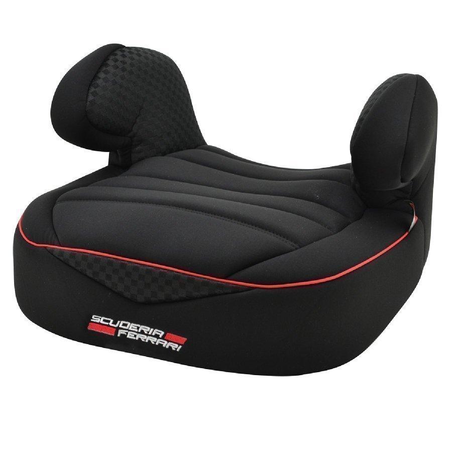 Osann Istuinkoroke Dream Ferrari Black