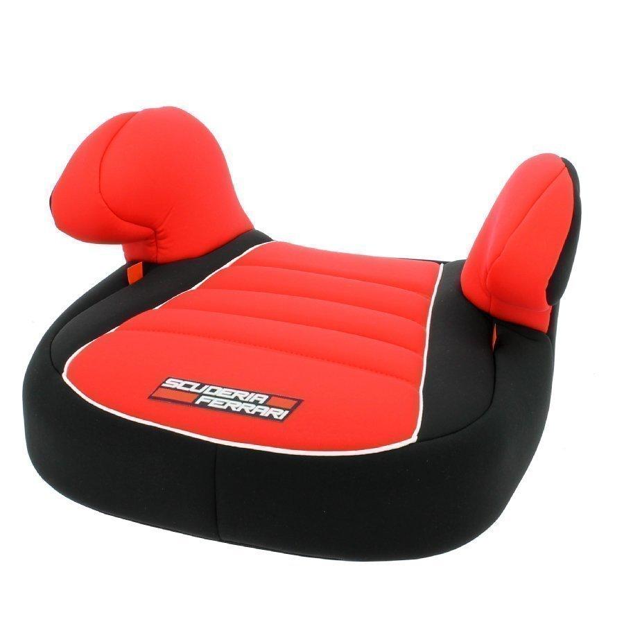 Osann Istuinkoroke Dream Ferrari Red