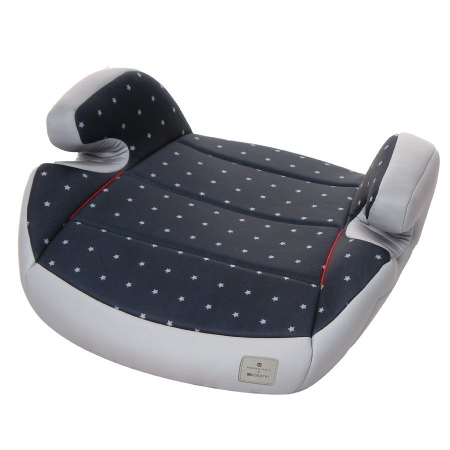 Osann Junior Isofix Istuinkoroke Bellybutton