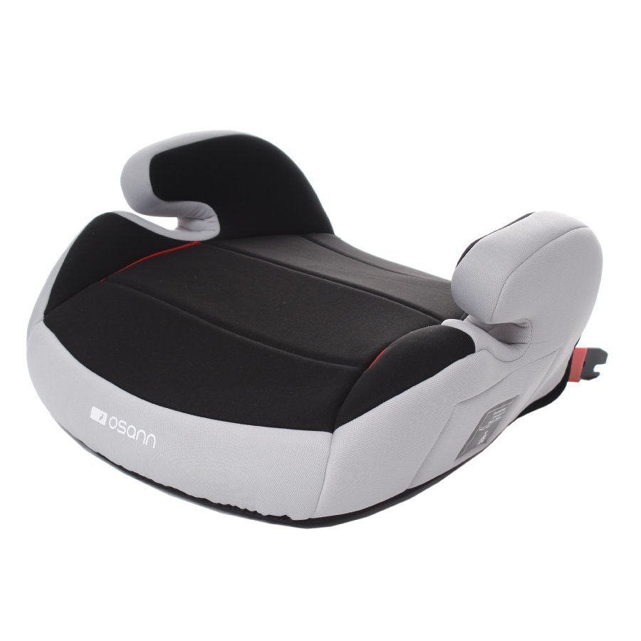 Osann Junior Isofix Istuinkoroke Shadow