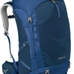 Osprey Ace 50 Rinkka Night Blue