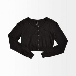 Outfitters Nation Bolero