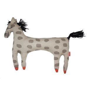 Oyoy Horse Pippa Pehmolelu