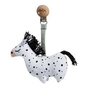 Oyoy Mobile Horse