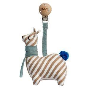 Oyoy Mobile Lama