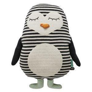 Oyoy Pingo The Penguin Pehmolelu