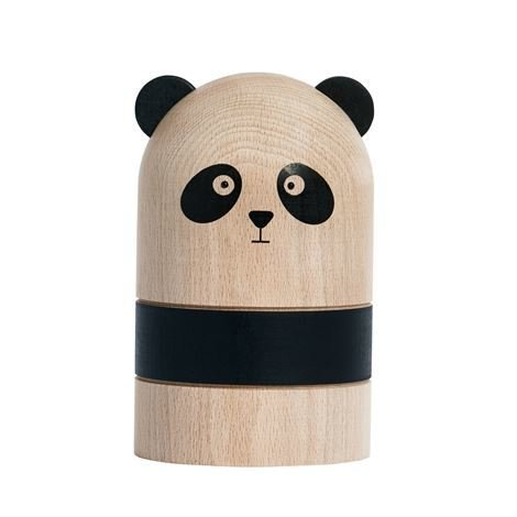 Oyoy Säästölipas Panda