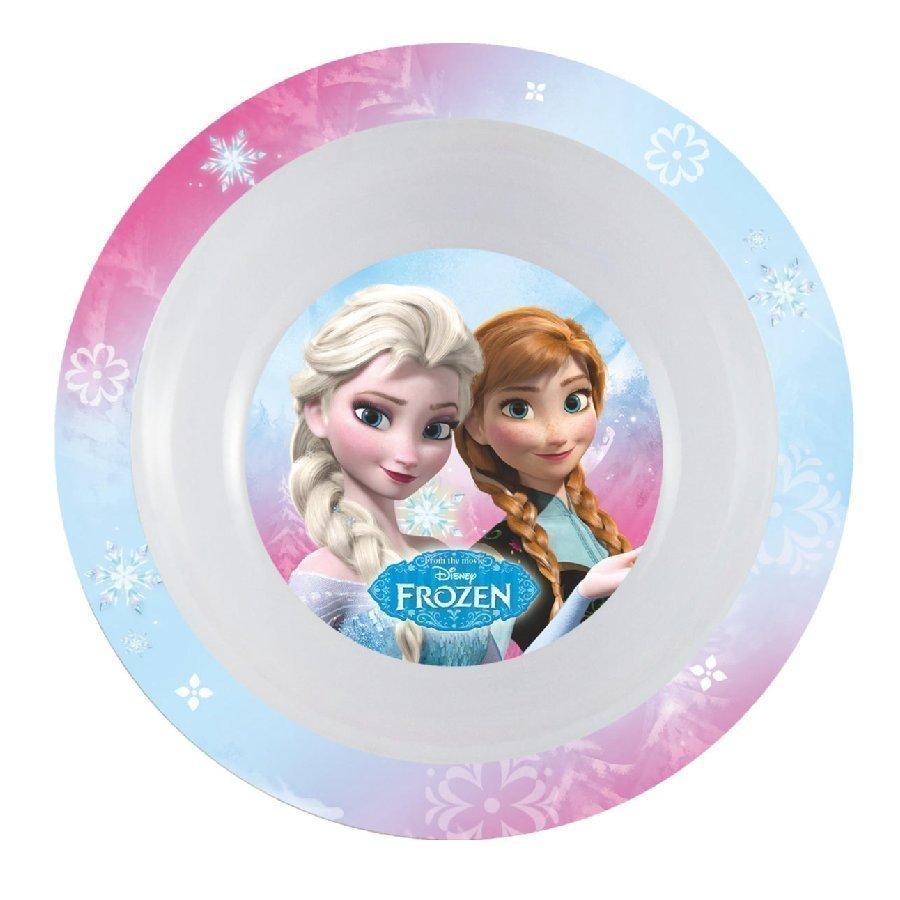 P:Os Disney Frozen Kulho Melamiini
