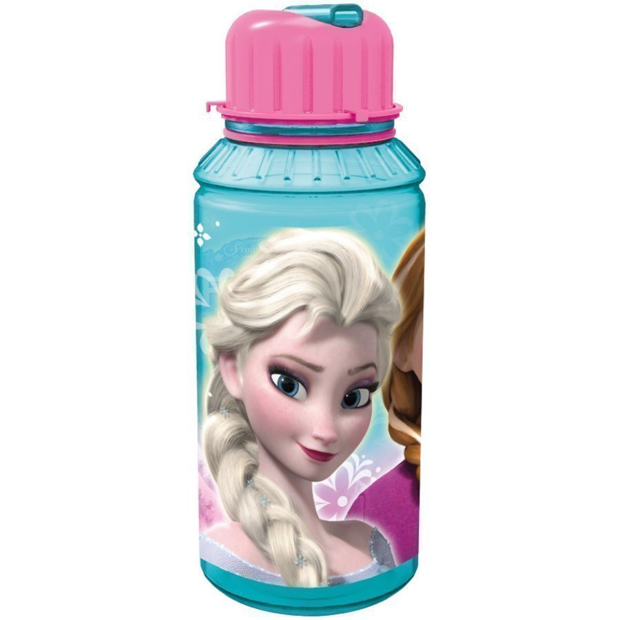 P:Os Disney Frozen Pillipullo 450 Ml