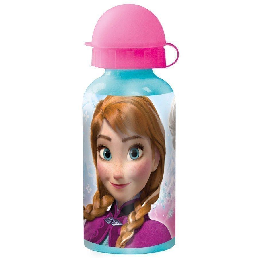 P:Os Juomapullo Alumiinia Disney Frozen