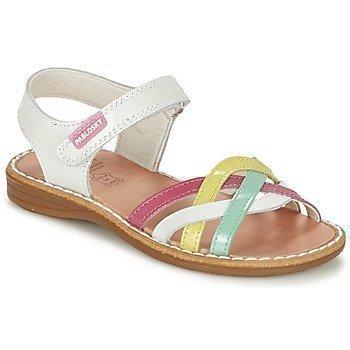 Pablosky ATINA sandaalit