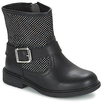 Pablosky AXIDUNE bootsit
