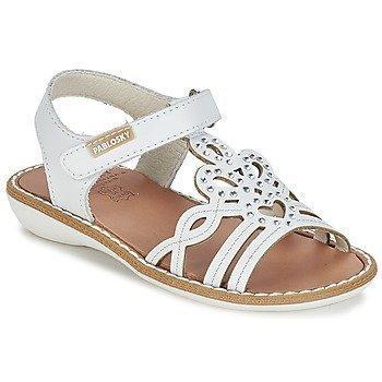 Pablosky BERULDA sandaalit