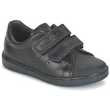 Pablosky CHAMET matalavartiset kengät