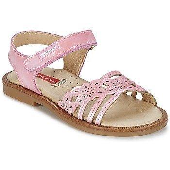 Pablosky DALIELLE sandaalit