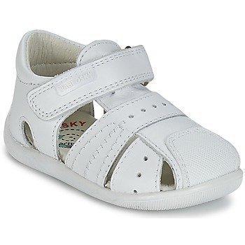Pablosky ELORUTE sandaalit