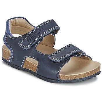 Pablosky EZUTE sandaalit