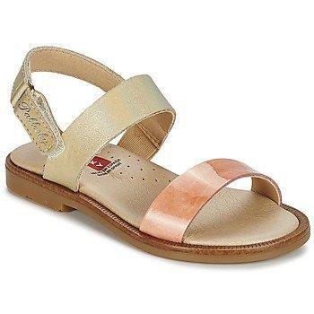 Pablosky FOIDELLE sandaalit