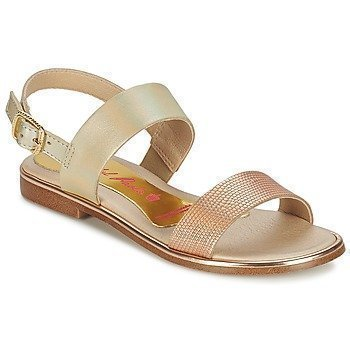 Pablosky GUETANETTE sandaalit