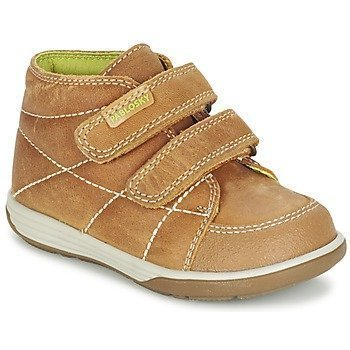 Pablosky LOVINUTE korkeavartiset kengät