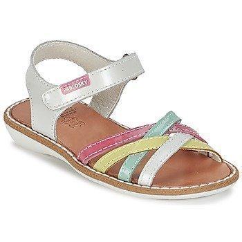 Pablosky SIGUINE sandaalit