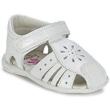 Pablosky WILLMI sandaalit
