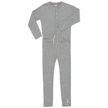 Papfar jumpsuit jumpsuits