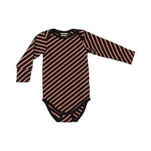 Papu Candy Stripe Body