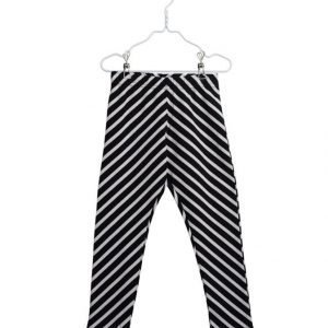 Papu Stripe Leggingsit