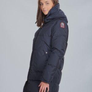 Parajumpers Long Bear Jacket Takki Sininen
