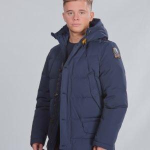 Parajumpers Marcus Rugged Jacket Takki Sininen
